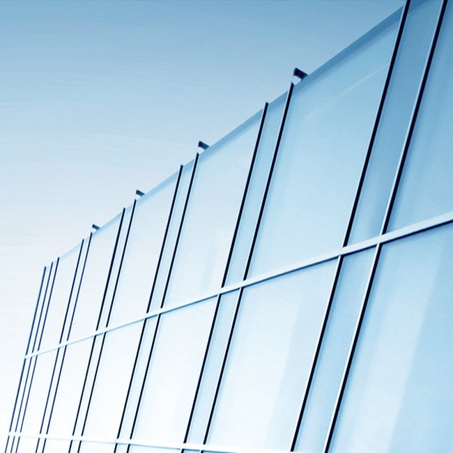 PVC and Aluminium systems for windows and doors - weissprofil bg
